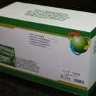 Magenta Toner CLT-M508L for Samsung Color Printer CLP-620 670ND CLX-6220 6250 FX