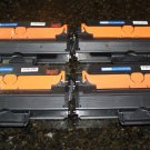 4x Toner Cartridge for Samsung ML-2950nd 2955nd SCX-4728fd