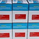 6 TN-350 Toner Brother Intellifax 2820 2850 2910