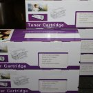 5 Toner Cartridge 116 for Canon Printer MF-8030 8050cn 8080cw LBP5050 1979B001AA