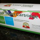 5 Toner Cartridge 119 For Canon MF-5850dn 5880dn
