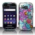 Bizarre Case Samsung Galaxy Indulge Accessory
