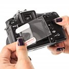 Clearance LCD Screen Protector Cover 2.5 in for DSLR SLR & Compact Camera