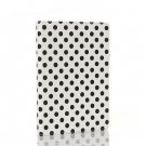 Polka Dot-White New Google Nexus 7 II 2nd Android TabletPU Leather Case Cover Stand Multi-Color