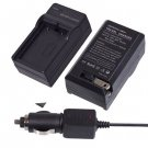 NB-1LH NB-1L Battery Charger for Canon PowerShot Digital S230 S400