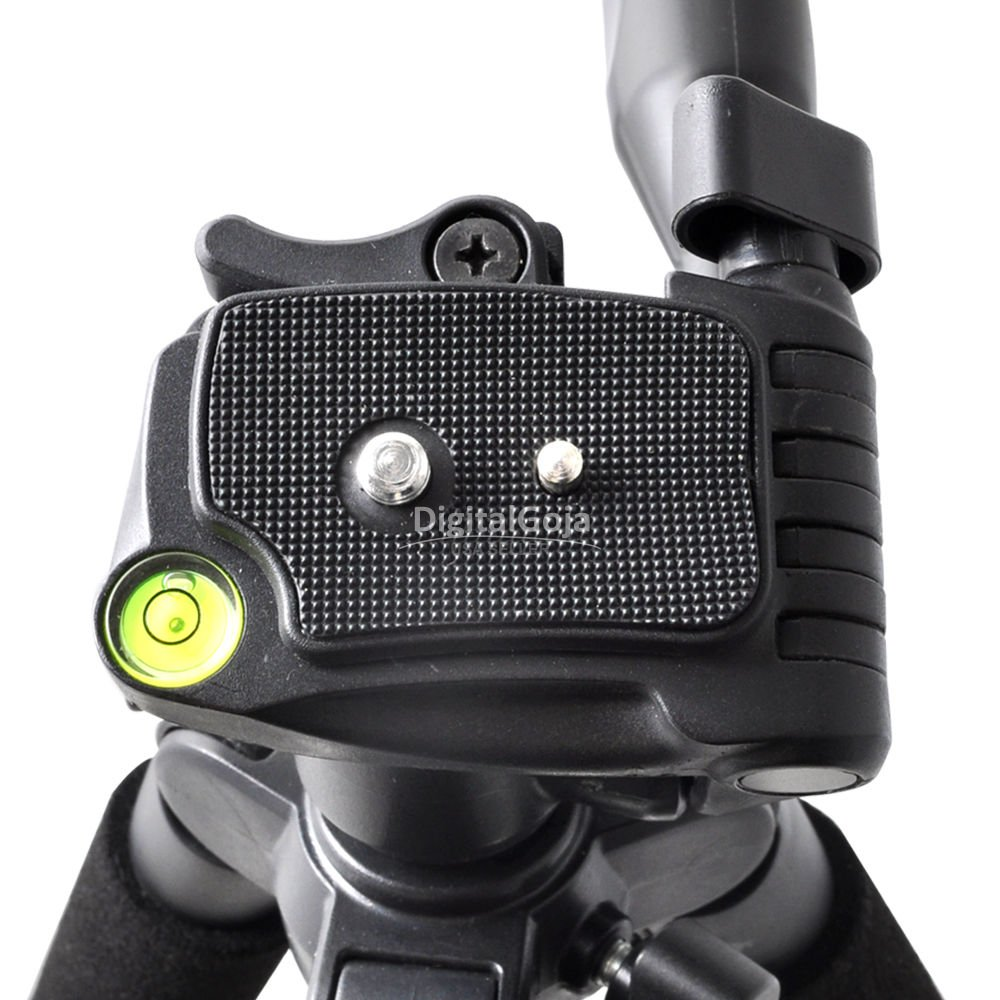 New 57 Tripod For Nikon D3300 D3200 D3100 D7100 DSLR