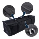 New Photography Equipment Zipper Bag For Light Stands Umbrellas and Accessories