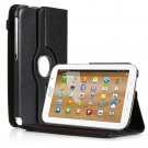 New Black Cover Stand For Samsung Galaxy Tab 2 Note 8.0