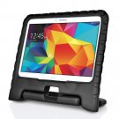 New Black Case Handle Cover For Sumsung Galaxy Tab 4 7.0 8.0 10.1