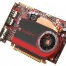 OEM ATI Radeon HD 4670 512MB DDR3 PCIe x16 Dual DVI Graphics Card M639J
