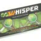 New Talismoon Whisper Xbox 360 Internal Fan Green