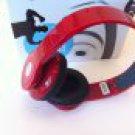 New Wireless Bluetooth headphones for iphone6 5 4 ipad samsung S5 S4 3 Note2 3 4