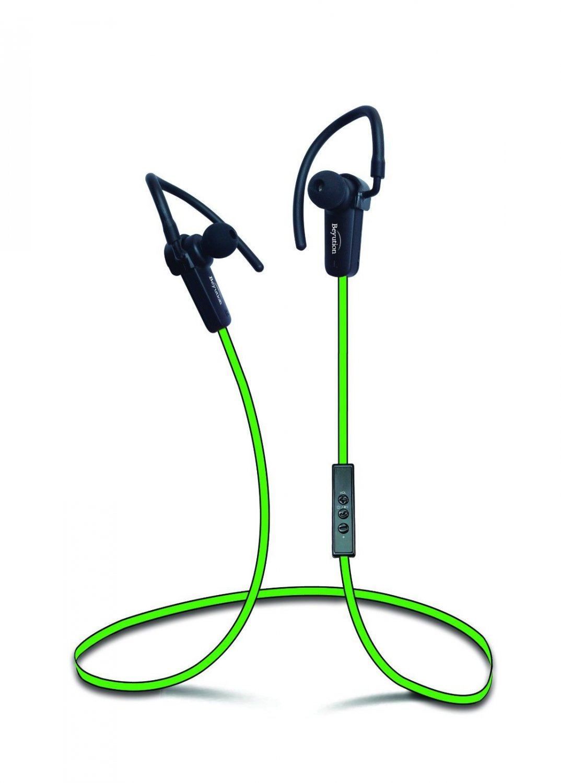 Wireless headphones bluetooth for samsung - green bluetooth headphones wireless