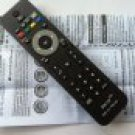 New Universal Philips TV Remote fit for Almost Philips Brand TV