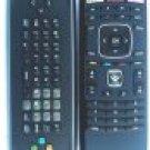 New Vizio Smart Qwerty Keyboard XRV1TV Remote E422VL E472VL E552VL M370SR M420SR