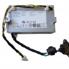Dell H109r Y664p 130w Chicony Power Supply Inspiron One 19 Cpb09-007a Vostro 32