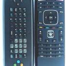 New Vizio smart tv alpha keyboard Remote for E550i-A0 e550i-a0