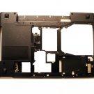 New Lenovo Y570 Series Bottom Case AP0HB0008201A