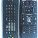 New Vizio Smart Qwerty Keyboard Remote For E470i-A1 E500i-A1 E551i-A2 E390i-a1