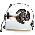 New HP Pavilion CPU Cooling Fan For ENVY pavilion15