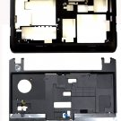 Lenovo Thinkpad X131e Bottom Base 04w3873 74 Palmrest Upper Case Amd 04y1855