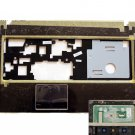 New Lenovo G575 G570 Laptop Palmrest with Touchpad