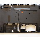New Acer Aspire Bottom Lower Base Case Cover 60.m09n2.002