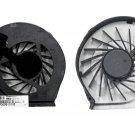 New 680551-001 Fan Module G4-2000, G6-2000, G7-2000 Series