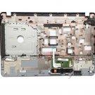New Gateway NE51B NE56R Acer E1-531 E1-571 Upper Case Palmrest