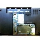 New HP Pavilion G6 G6-2000 Bottom Base Case 39R36TP003 684164-001