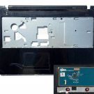 New Lenovo Ideapad G500S Touch Palmrest Touchpad Upper Case AP0YB000I00 90202873