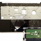 New 760961-001 Hp 15-G Palmrest Touchpad Top Cover Upper Case Touchpad Board