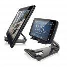New Motorola 89577N Universal Flip Stand Mount for Smartphones
