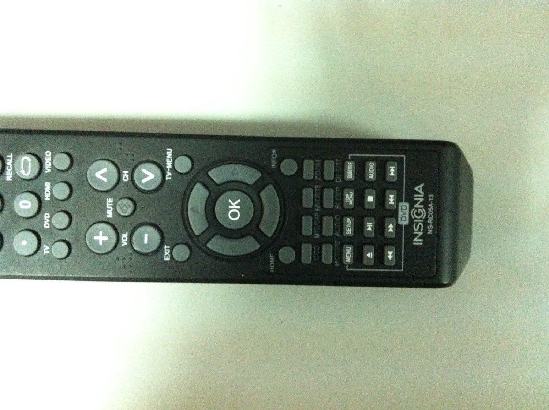 Insignia tv remote codes : Saddleback messenger bag