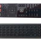 Vizio 2014 Qwerty Remote XRT500 w Back-light for M602IB3 M322IB1 M422IB1 M602IB3