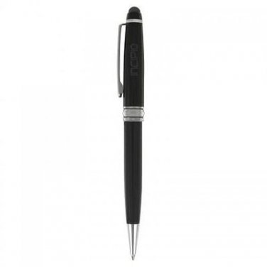 Incipio Inscribe Executive Stylus with Pen for Touch Screen Devices