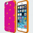 kate spade new york Flexible Hardshell Case for iPhone 5c