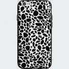 Milk and Honey Designer iPhone 6 Case