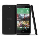 HTC Desire 610 - 8GB - Black AT&T Unlocked Smartphone