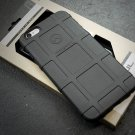 "New iPhone 6 PLUS (5.5"") MAGPUL Field Case BLACK MAG485"