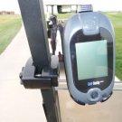 New Cart Mount 4 Golf Buddy Pro Tour Belt Clip