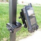 New Golf Cart GPS Mount Holder For SkyCaddie Breeze SGX SGXw SG X SGX