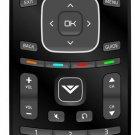 New Vizio XRT110 Remote for E322AR E422AR E472VLE E422VLE M320SL M370SL TV