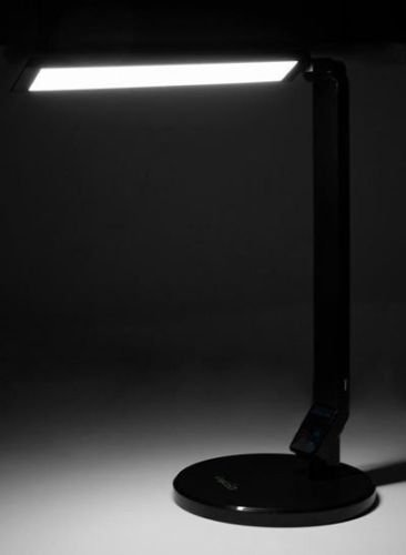 Level Dimmable Touch Switch Folding Led Desk Lamp 9w