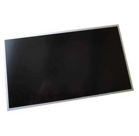 "New 15.6"" LCD LED Screen for HP 2000-2d19WM Laptop WXGA HD Glossy"