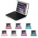 New Wireless Bluetooth Keyboard Case Cover Stand for Apple iPad mini
