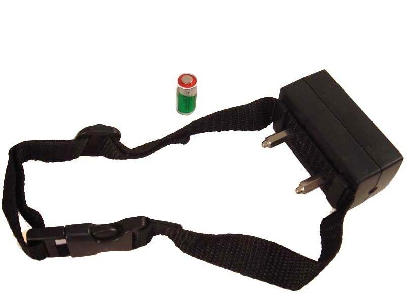 New Medium large Anti bark no Dog training Shock Collar Pet