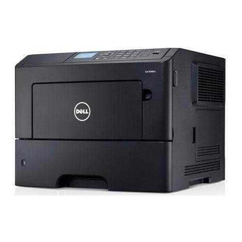 New Genuine Dell B3460DN Laser Printer Monochrome - 1200 x 1200 dpi Print TPNJ7