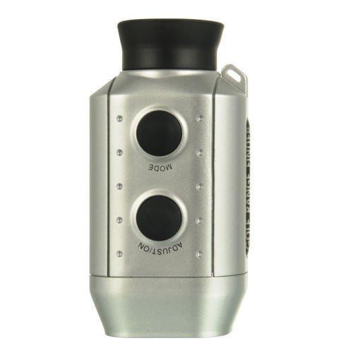 New Digital 7x Range Finder Pro Golf Hunting Laser RangeFinder