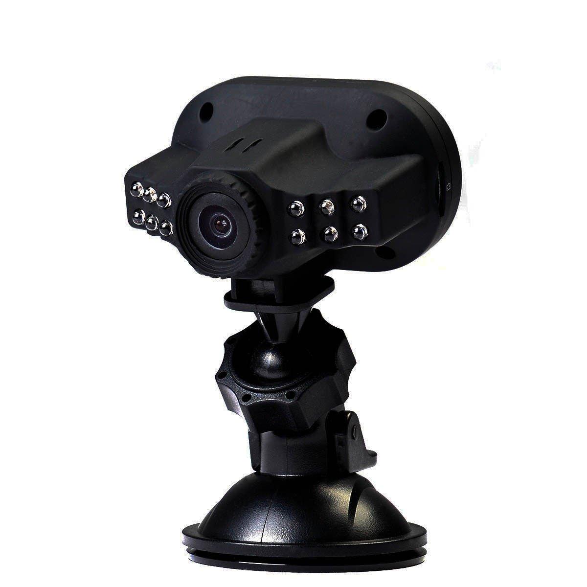 New 1.5 Full HD 1080P Car DVR Vehicle Camera Video Recorder Dash Cam G-sensor